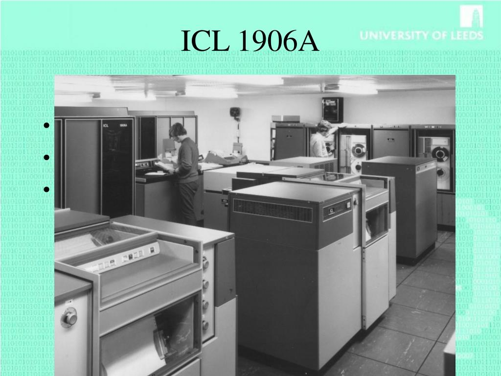 ICL 1906A