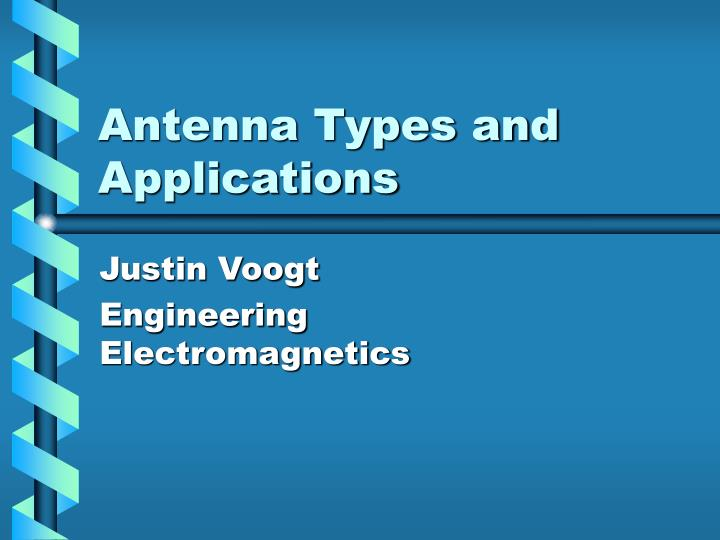 Antenna types and applications l.jpg