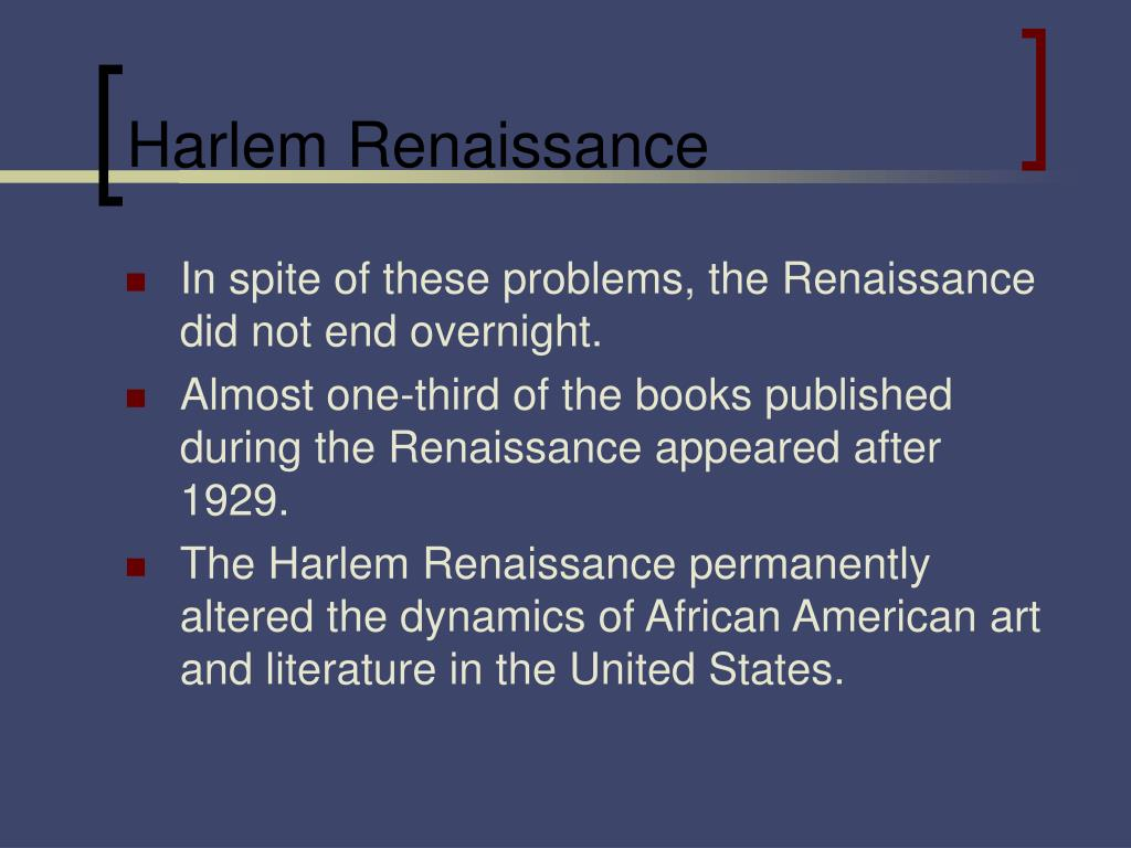 despair and disillusions brought about the harlem riot of 1935 Which brought about some of the of the harlem renaissance: the harlem riot of 1935 and the _____ _____ what is the great depression 500 some.