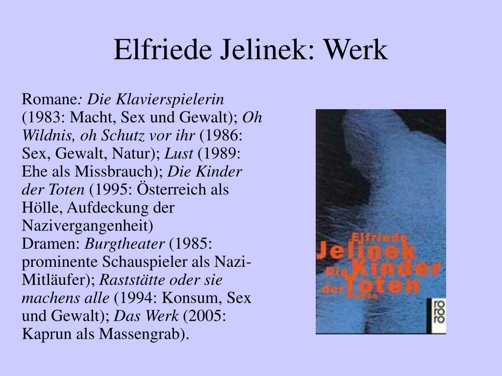 sprache und geschichte philosophische essays Sprache und geschichte: philosophische essays von walter benjamin taschenbuch bei medimopsde bestellen.