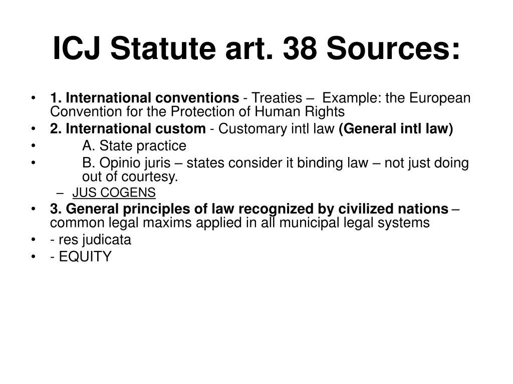 judicial obligation precedent and the common Unlike the common law systems judicial precedent vincy and parisi, francesco, judicial precedents in civil law systems.