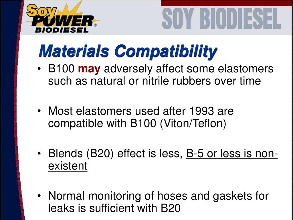 First letter A Chemicals Compatibility Chart with elastomers