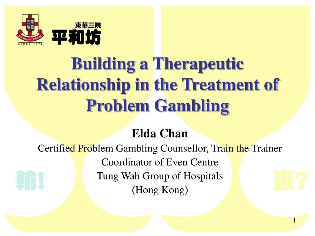 Addiction - GAMBLING - Common-Lies-Compulsive-Gamblers-Tell