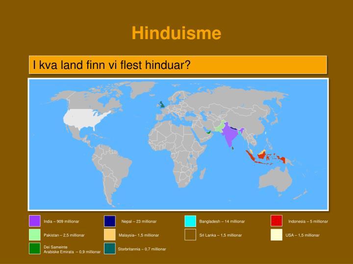 verda hindu personals Backpage seizure.