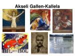 akseli gallen kallela5