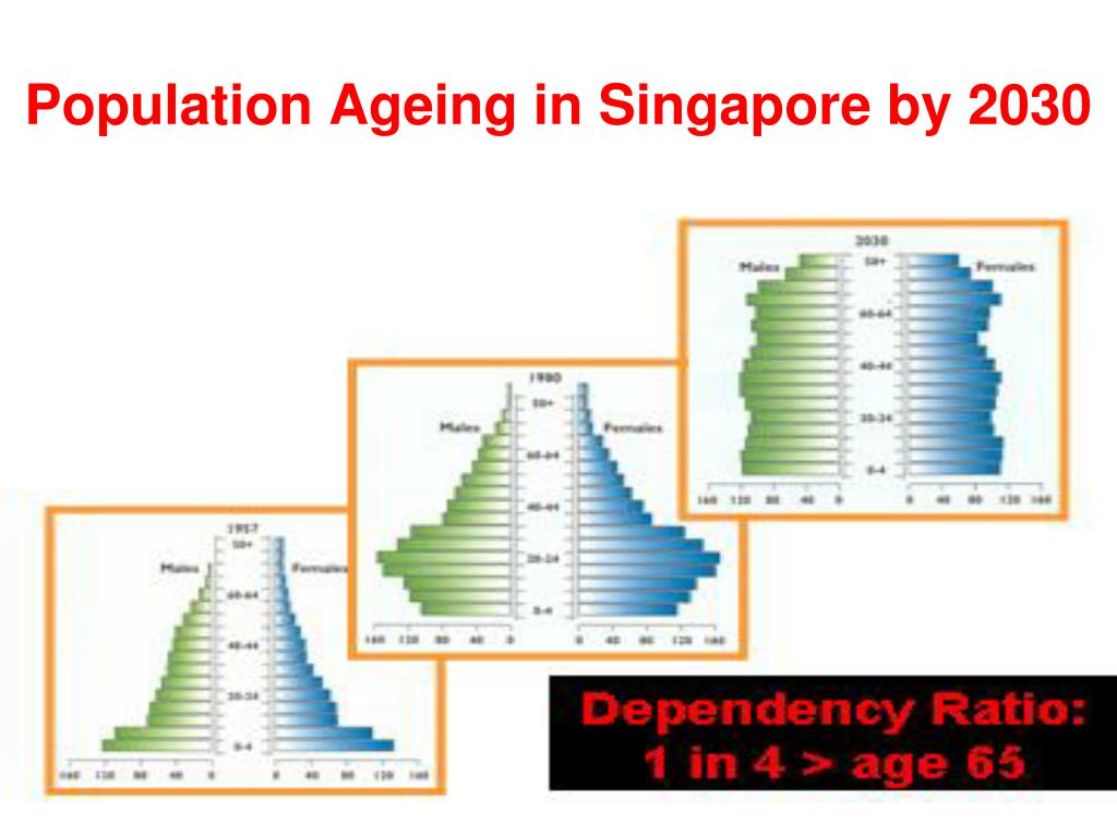 aging population in singapore Singapore: case study for asia's aging  case study for asia's aging  as the country faces the challenges of a rapidly aging population and stagnating.