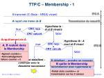 ttp c membership 1
