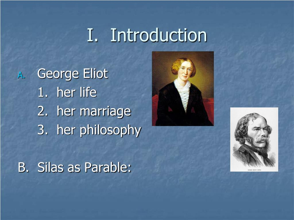 silas marner major themes A summary of themes in george eliot's silas marner  of a higher power  rewarding and punishing each character's actions, is a central theme of the novel.