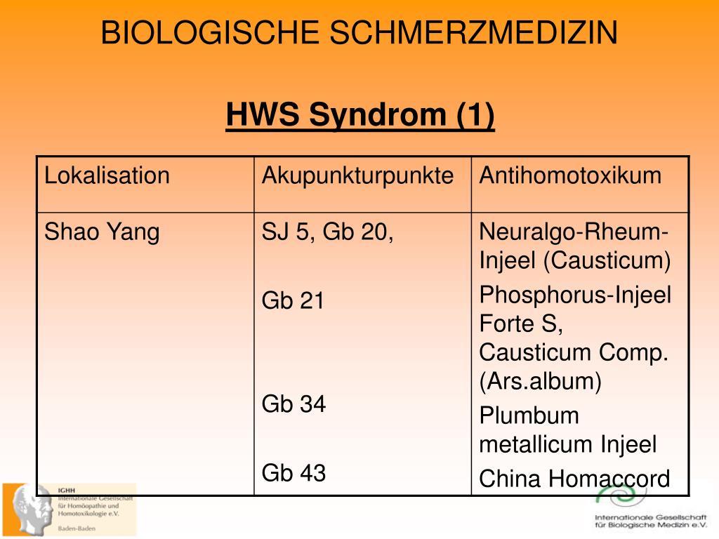 HWS Syndrom (1)