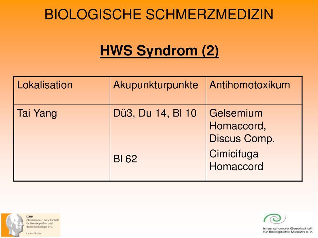 HWS Syndrom (2)