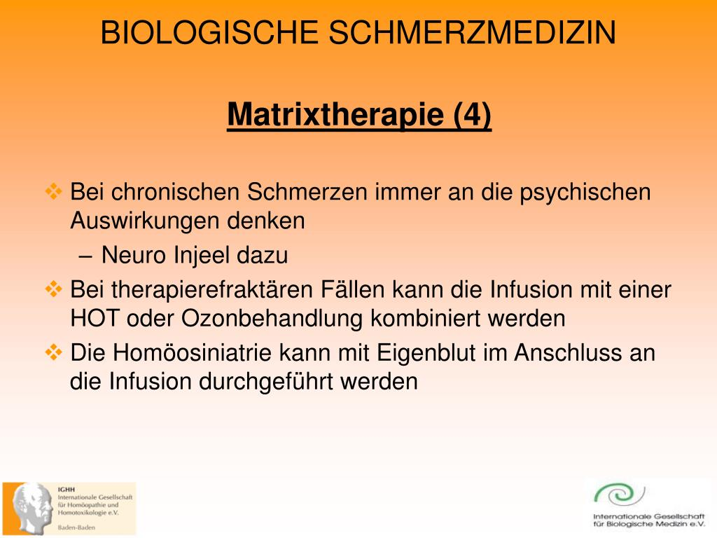 Matrixtherapie (4)