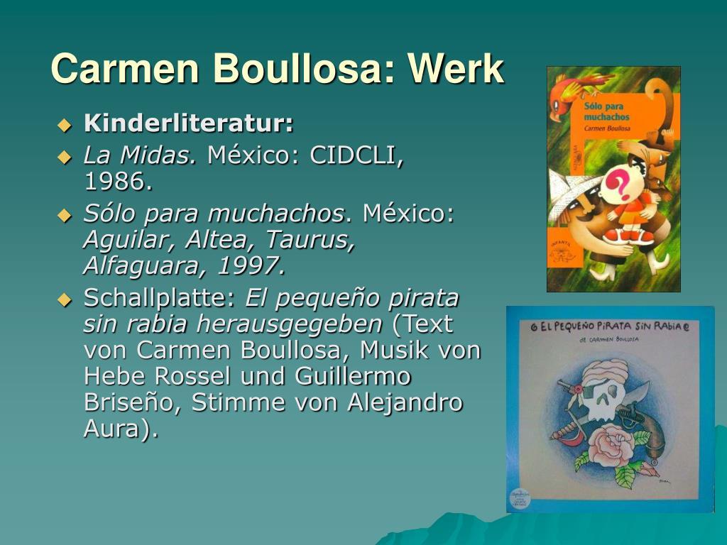 Kinderliteratur: