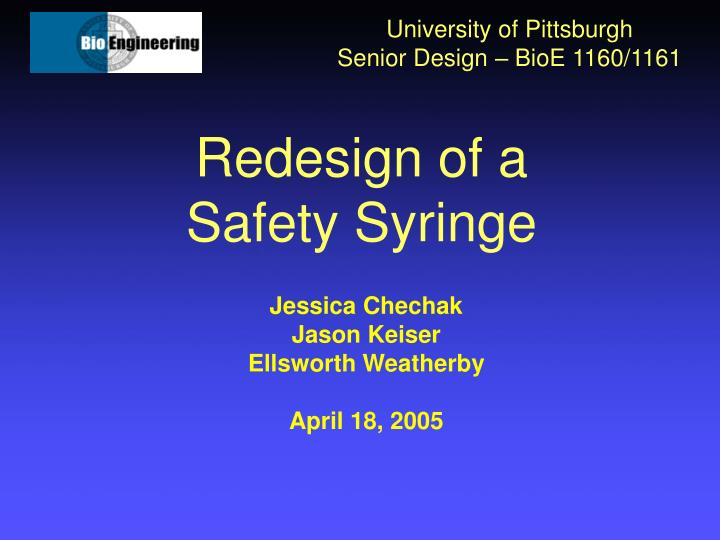 Redesign of a safety syringe l.jpg