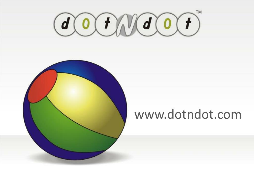 www.dotndot.com