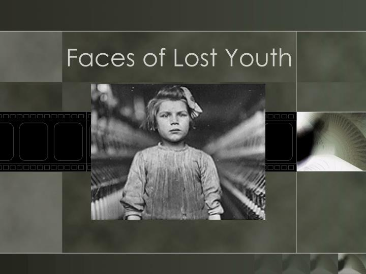 Faces of lost youth l.jpg