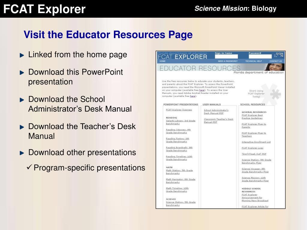 fcat explorer answers Fcat explorer grade 10 answers fcat explorer grade 10 answers - title ebooks : fcat explorer grade 10 answers - category : kindle and ebooks pdf - author :.