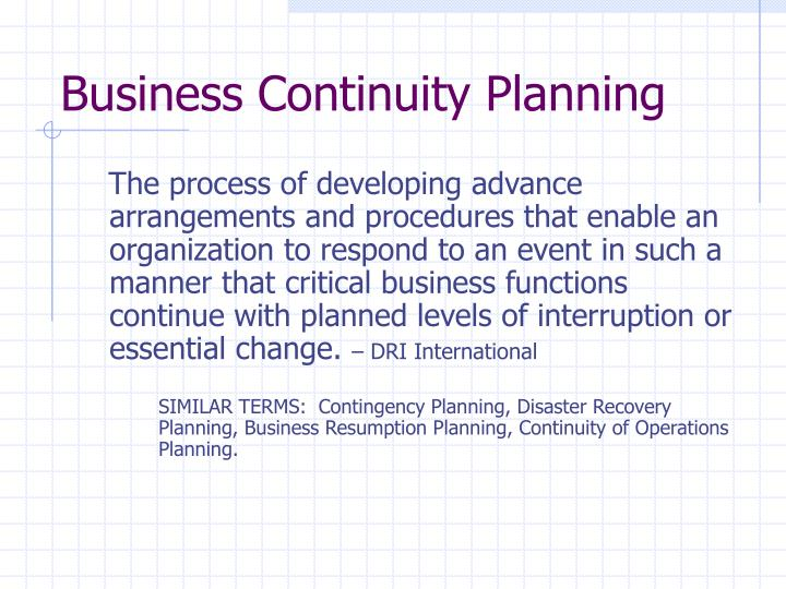 Business continuity planning3 l.jpg