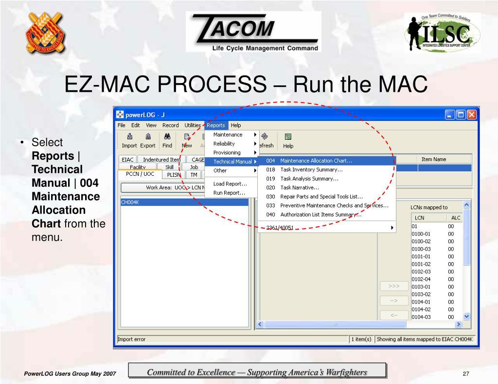 how to run system diagnostics on mac
