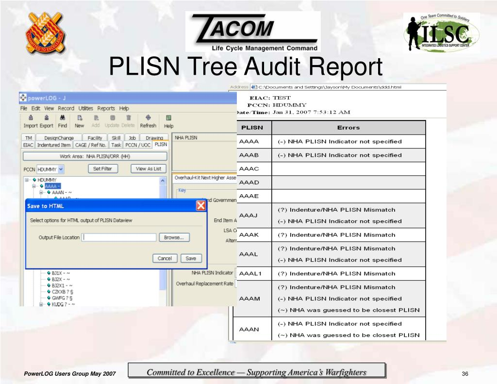example of an auditor report grant Identifies compliance testwork relating to state grant programs the auditor must still identify the compliance requirement and example procedures for.