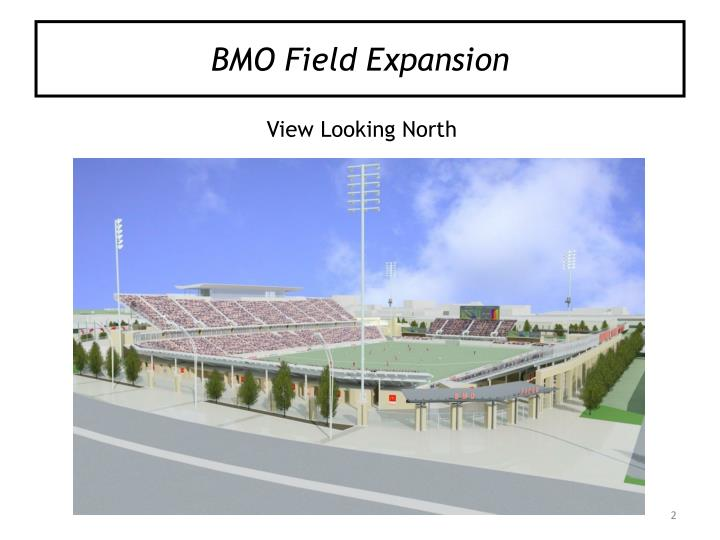 Bmo field expansion2