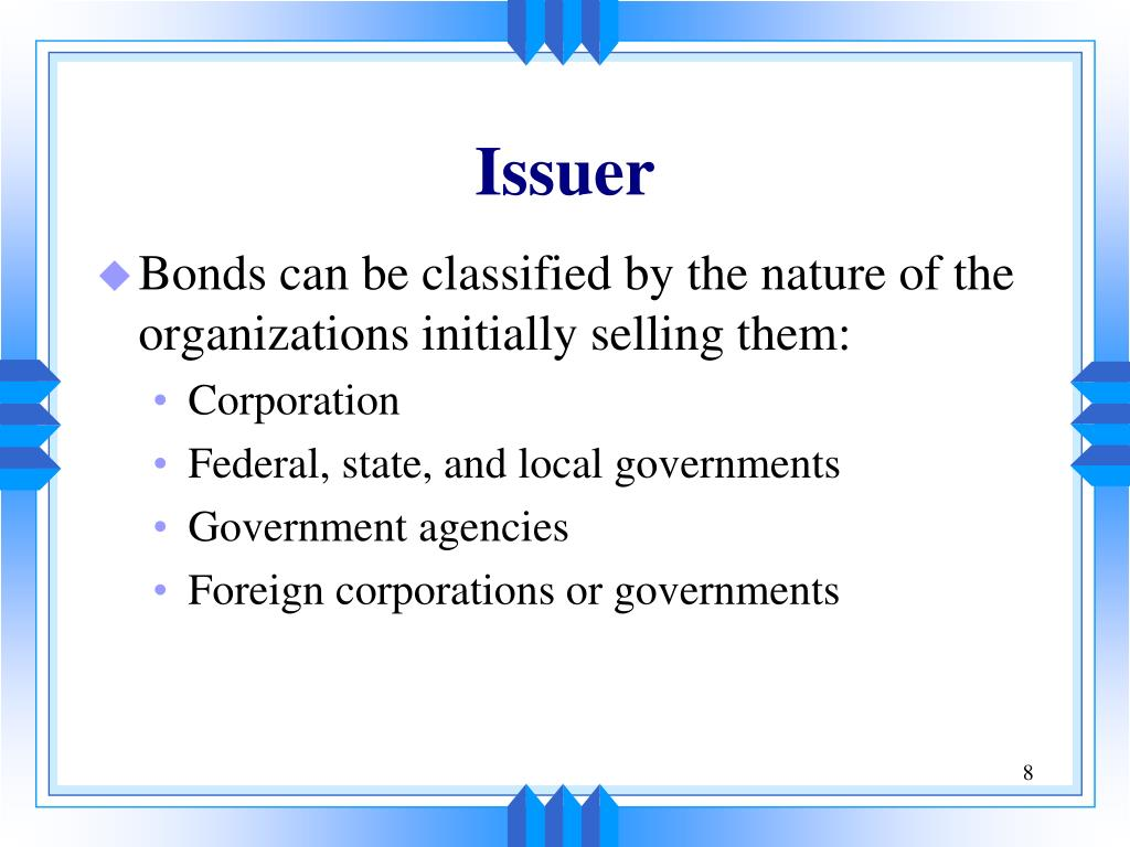 protective covenants of bond issues What does protective covenant mean in finance  bondholders seek to include protective covenants in bond indentures to  there is still the issue of protective .