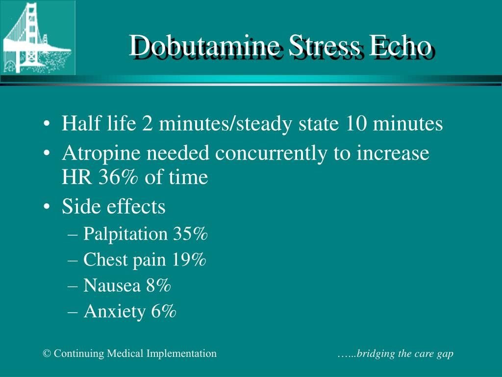 Dobutamine Stress Echo Cpt Code Yomkippur2018com Oukas Info