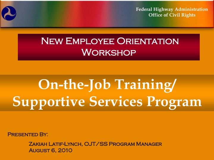 New employee orientation workshop l.jpg