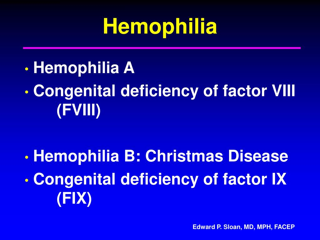 hemophilia a bleeding disorder essay Hemophilia, a bleeding disorder essay hemo, meaning blood, and philia, meaning love, make up the word hemophilia, but hemophilia isn't the love of blood, so what is it hemophilia is a rare bleeding disorder which causes the affected person to bleed more than a person without hemophilia would.