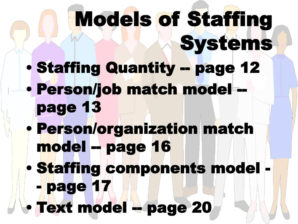 staffing organizations Staffing organizations struggle with tracking employee time and expenses with  efficiency and accuracy databasics time + expense for staffing firms™.