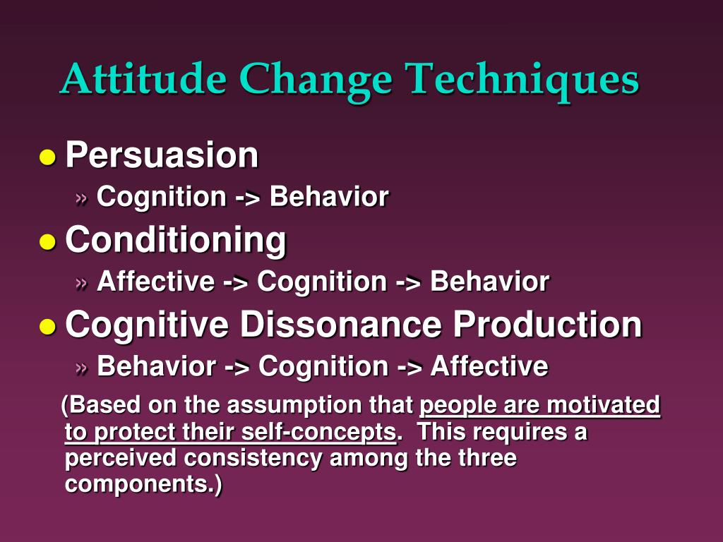 attitude affective comp Indiana university is an equal employment and affirmative action employer and a provider of ada services all qualified applicants will receive consideration for employment without regard to age, ethnicity, color, race, religion, sex, sexual orientation or identity, marital status, national origin, disability status or protected veteran status.