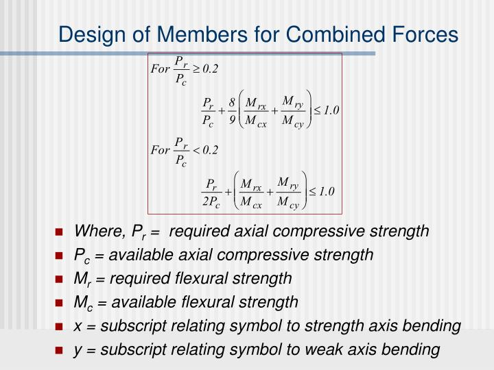 Design of members for combined forces3 l.jpg