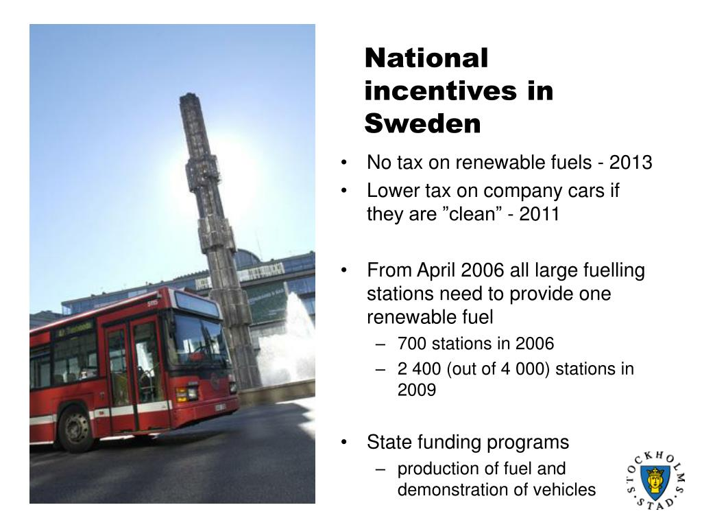 No tax on renewable fuels - 2013