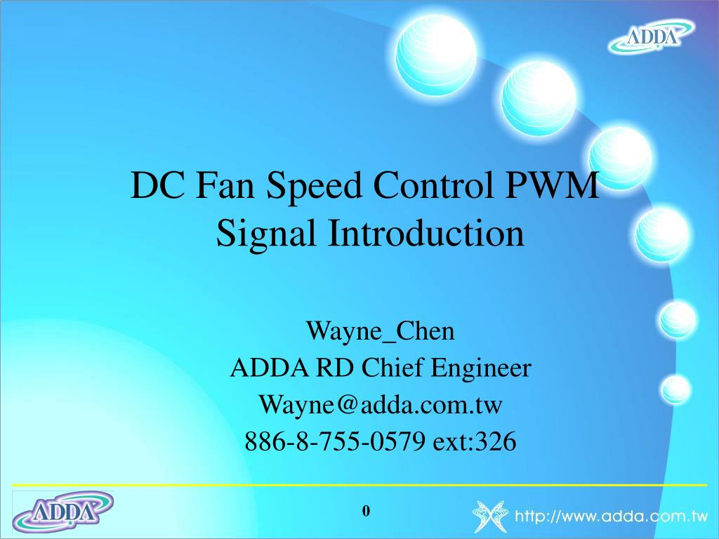 Fan Speed Control Harbor Breeze 600 Watt Black 3 Rotary Ceiling Photos