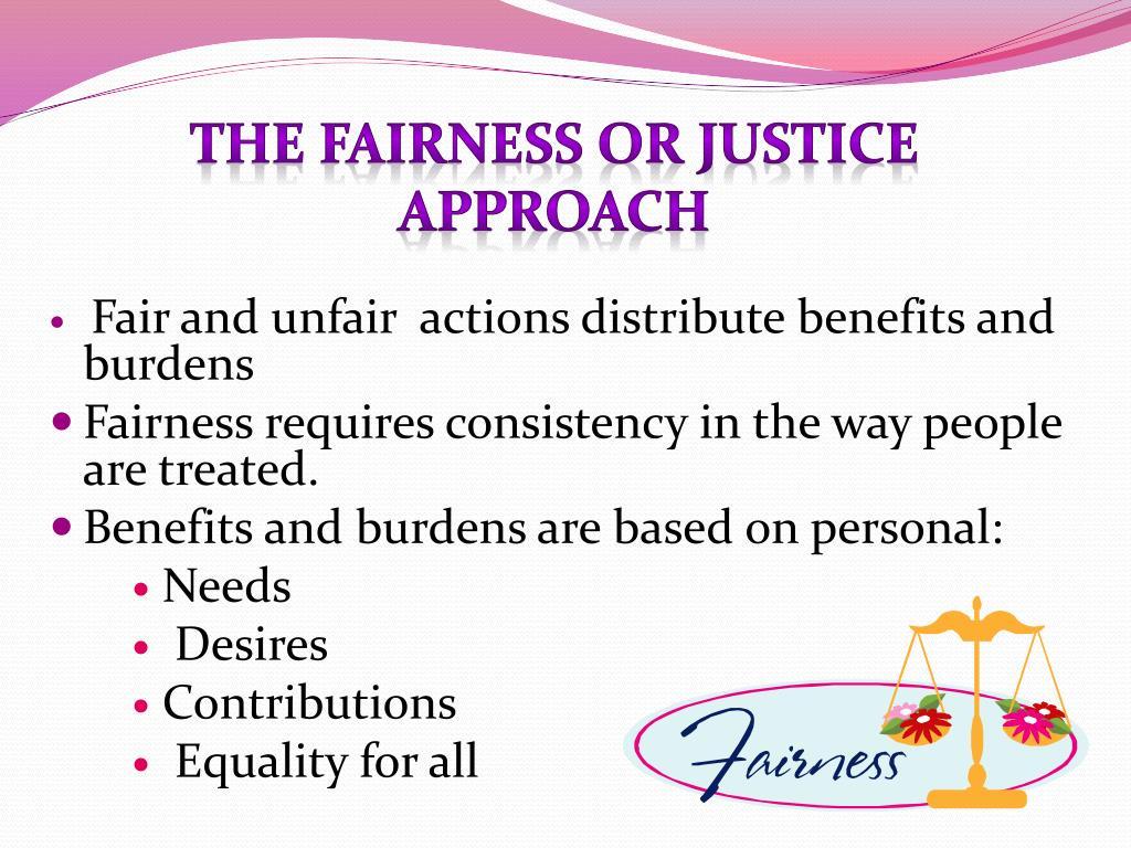 the fairness of the law Public law 108–164—dec 6, 2003 fairness to contact lens consumers act verdate 11-may-2000 18:01 dec 11, 2003 jkt 029139 po 00164 frm 00001 fmt 6579 sfmt 6579 e:\publaw\publ164108 suep psn: publ164.