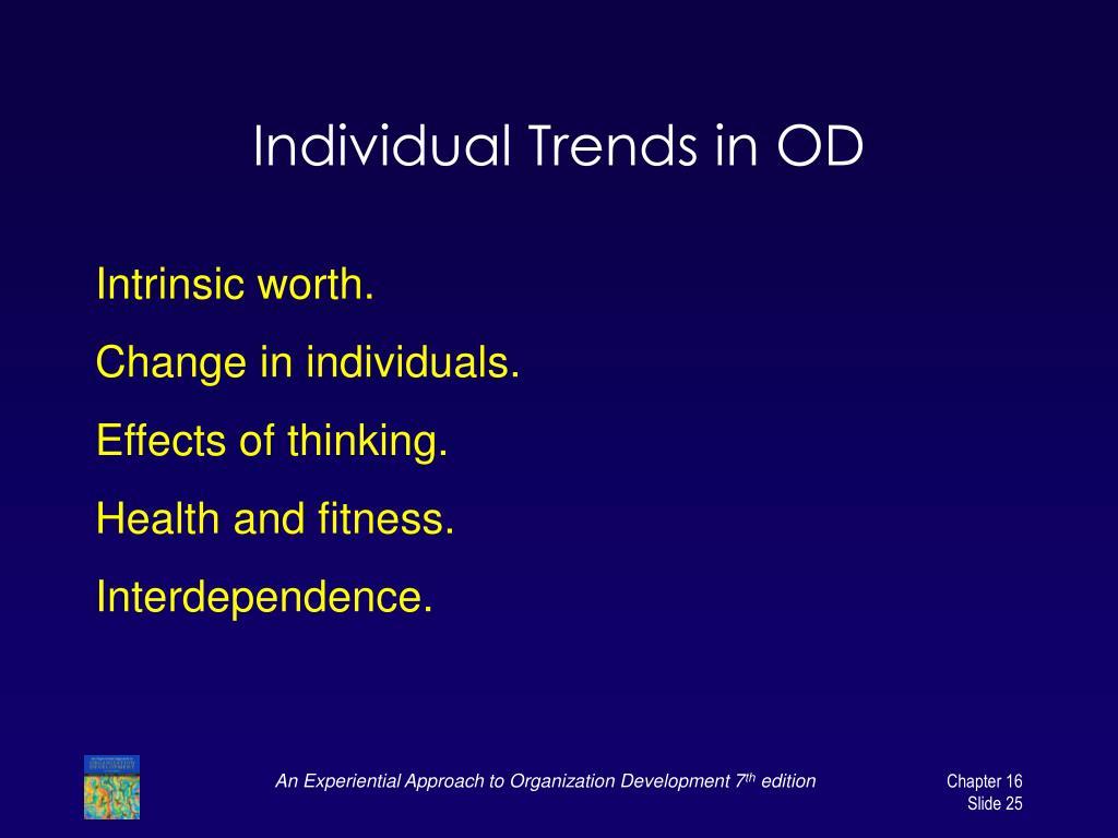 organizational theory design and change research topics Organization theory and design, tenth edition richard l daft generating and developing research questions organizational change, organizational theory.