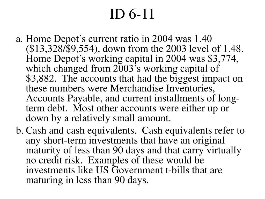 ID 6-11