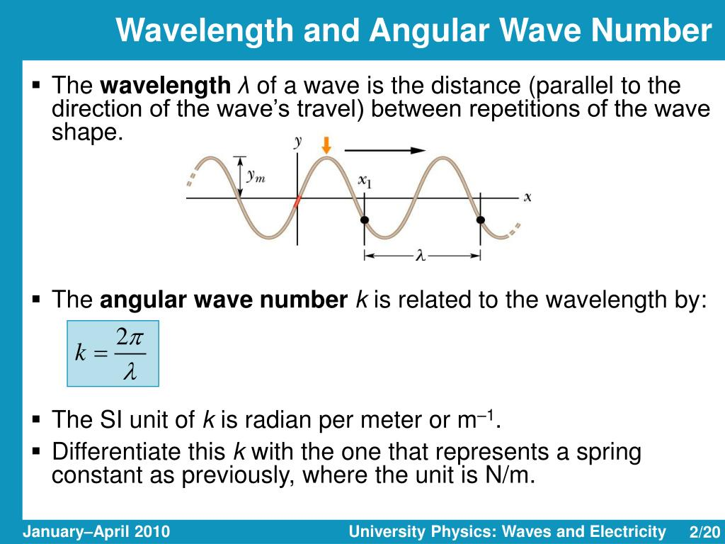 physics waves Waves are around us it can be sound waves, string waves, radio waves, visible light waves, water waves, microwaves, sine waves, stadium waves, earthquake waves, cosine waves, and slinky waves are some examples in our daily encounters.