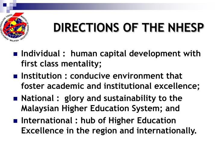 Directions of the nhesp l.jpg