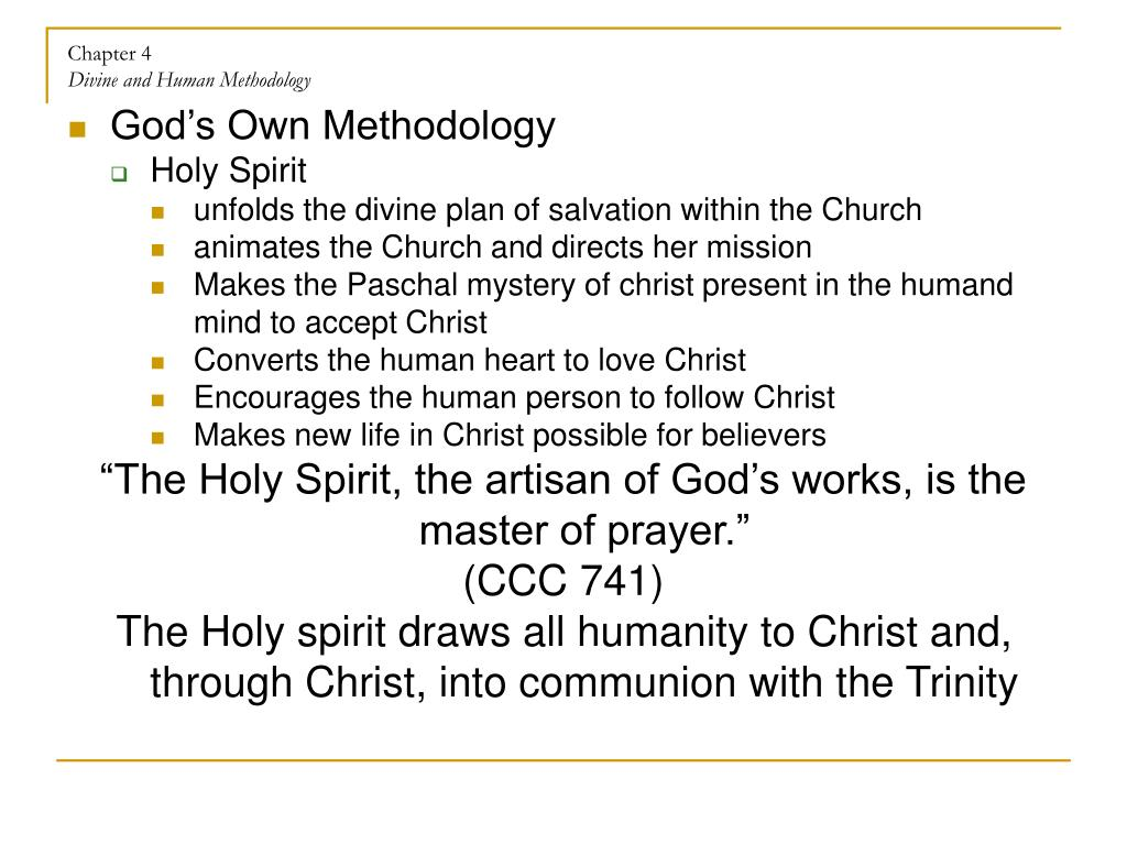 national directory for catechesis pdf