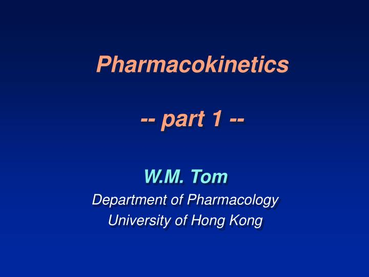 Pharmacokinetics part 1 l.jpg