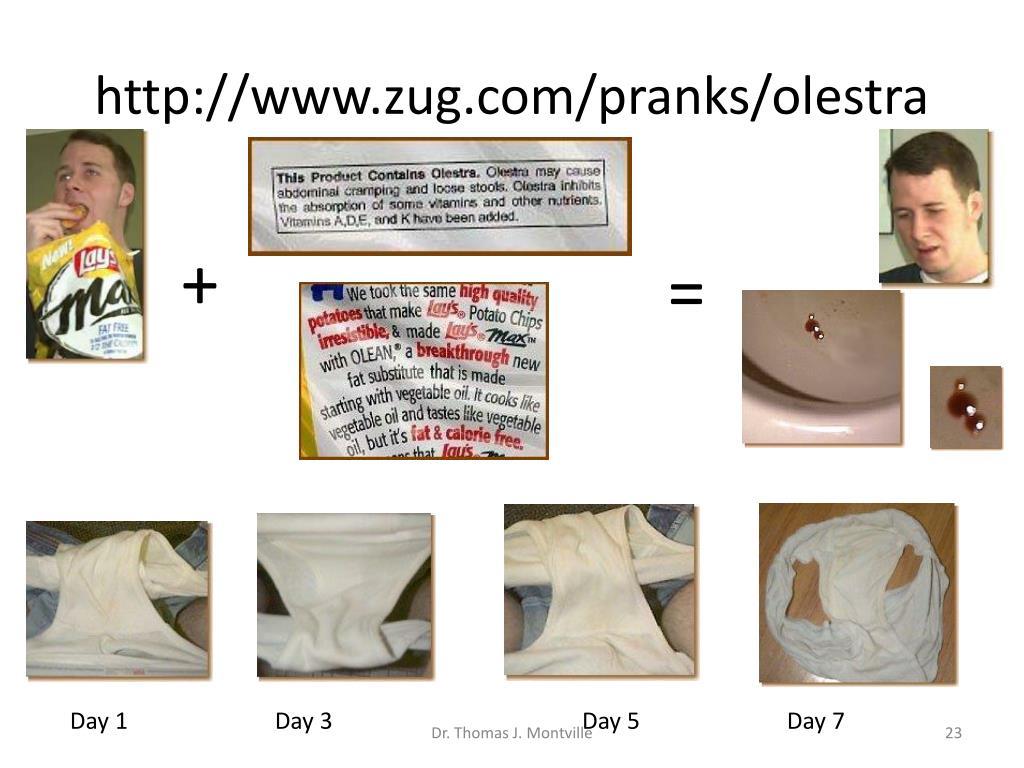 http://www.zug.com/pranks/olestra