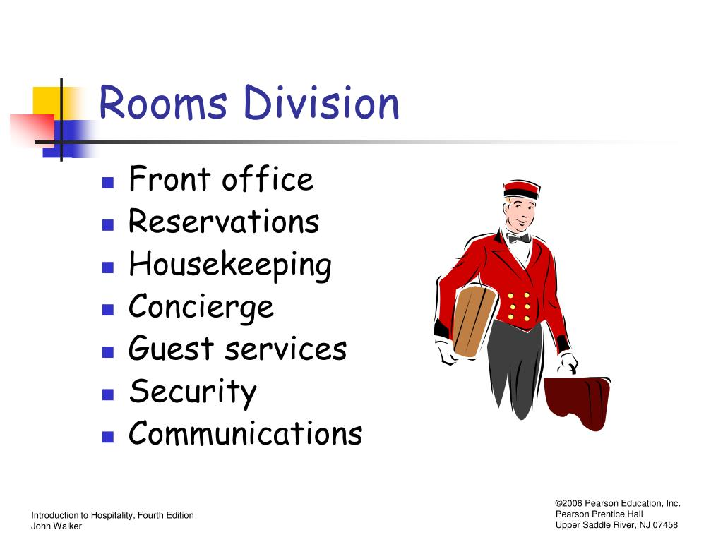 room division operations Depending on the location, our operational divisions may include rooms, food  and beverage, spa, fitness facilities, and four seasons residence club.