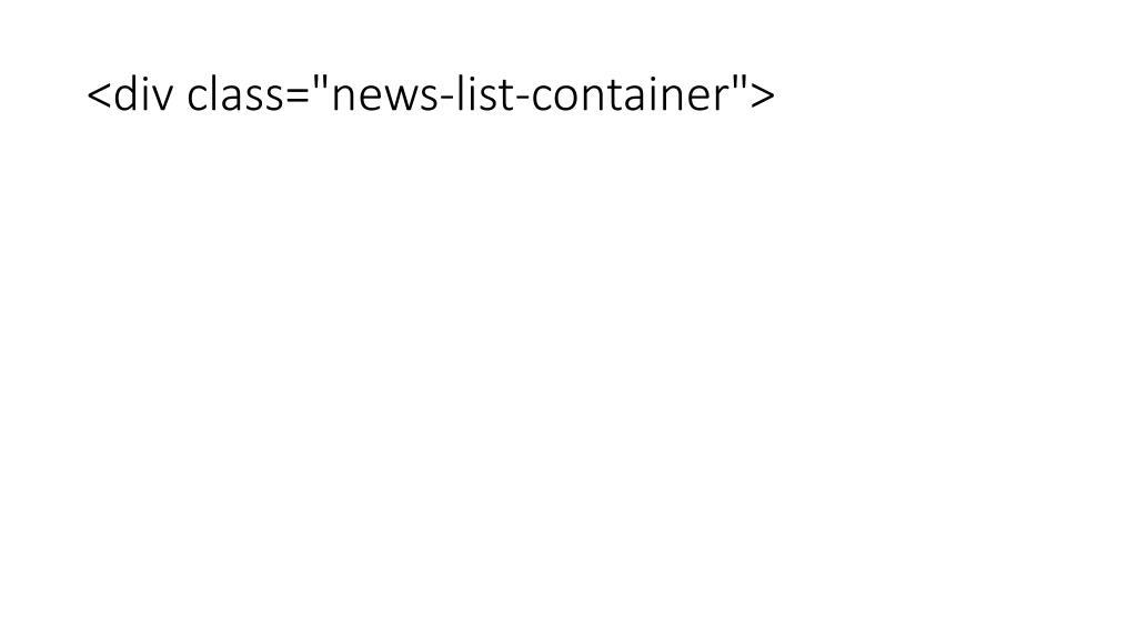 "<div class=""news-list-container"">"