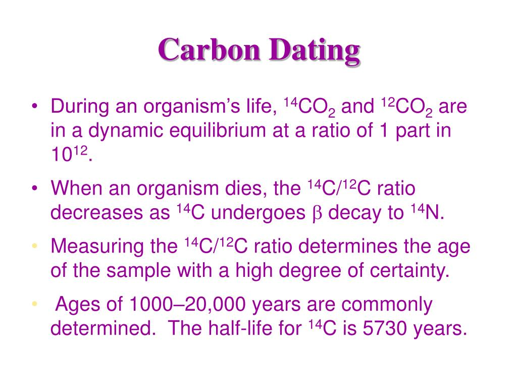 carbon cliff singles dating site Radiocarbon dating is a commonly used technique which relies on the fact that, although 99% of carbon atoms have six protons and six neutrons (carbon-12),.