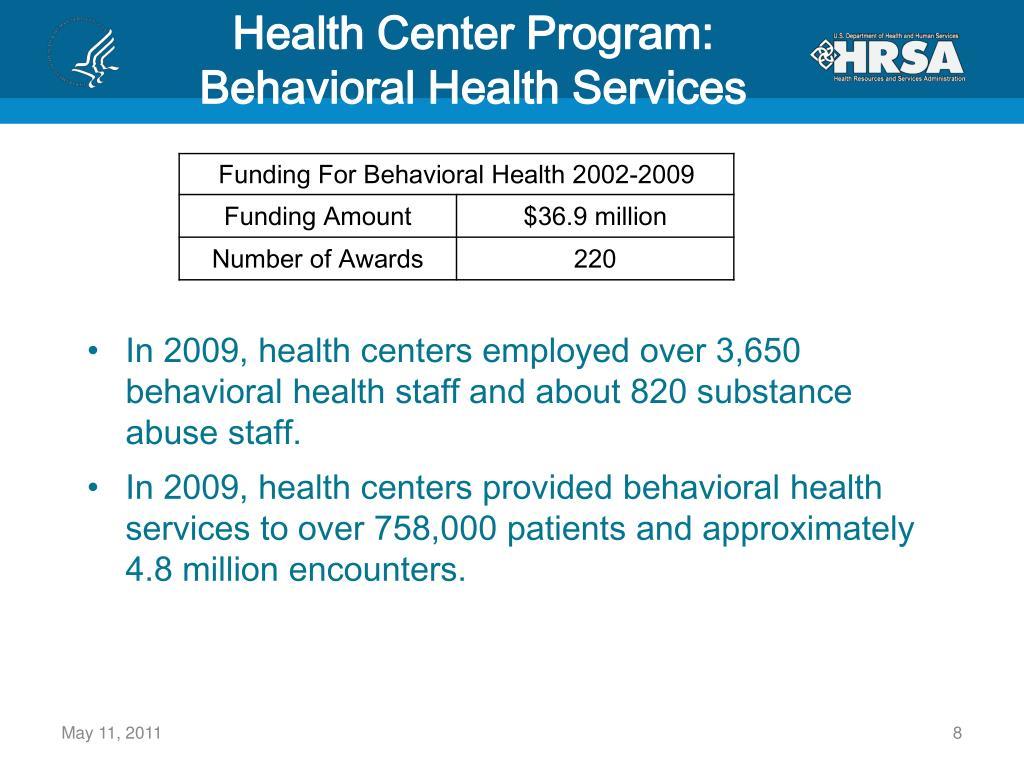 Graduate Program: Counseling and Mental Health (MA)