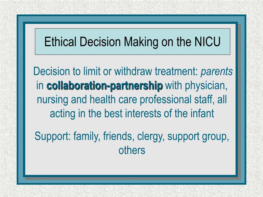 ethical issues unique to group therapy A frequent ethical dilemma encountered in family therapy stems  in marriage  and family counseling, this issue becomes  however, is not always a simple  task because family secrets pose unique ccnfidentiality dilemmas for family   mental health counselors need to become aware of their personal and group  values.