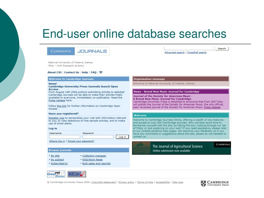 5 Best Free Online Database Creators - Lifewire