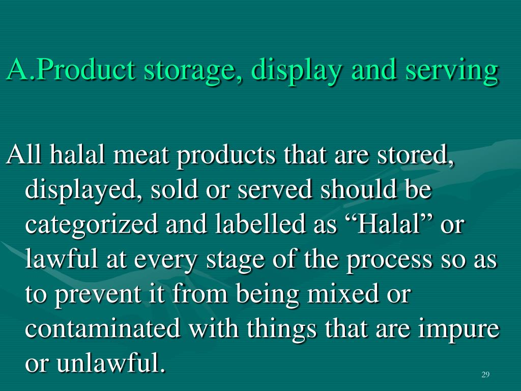 Product storage, display and serving