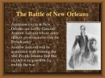 the battle of new orleans17