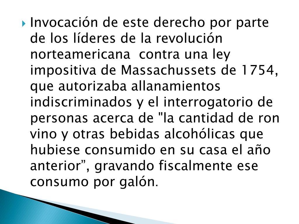 El artículo delincuente el tratamiento contra el alcoholismo